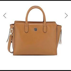 Tory Burch small Brody handbag